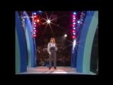 Katja Ebstein - Mann bist du schoen (ZDF Show-Express 11.11.1982) - песня Дитэра Болена (Dieter Bohlen)