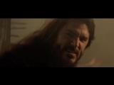 MACHINE HEAD - Now We Die (OFFICIAL MUSIC VIDEO)