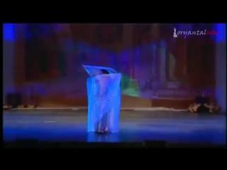 Bellydance Superstars - Amar Gamal _ Oryantal Tube 7378