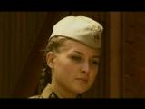 Внимание, говорит Москва 2006 Военныей фильм