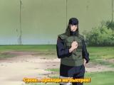 Naruto 065 [SUB]