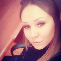 Кристина Мусанова