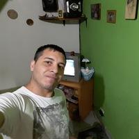 Juan-Manuel Gonzalez