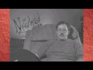 The Neverhood - [BONUS] Making of The NeverhoOd Documentary 1080.60
