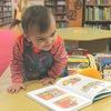 !!!!!!!Детская Библиотека №13!!!!!!