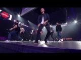 Teamquickstyle MG - .The Dance. Quick Crew Choreography Rishi Rich ft. Bally Sagoo - Nahin Tere Jeha Hor Disda