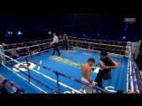 2016-12-10-Quigg.vs.Cayetano.1080p
