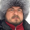 Igor Ogibalov