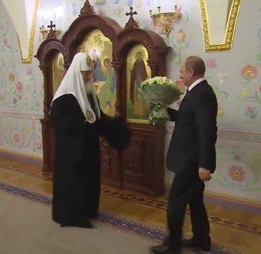 """""""Савченко на свободе на тех условиях, которые ставила сама, она не просила о помиловании, не признавала вины"""", - Полозов - Цензор.НЕТ 9532"""