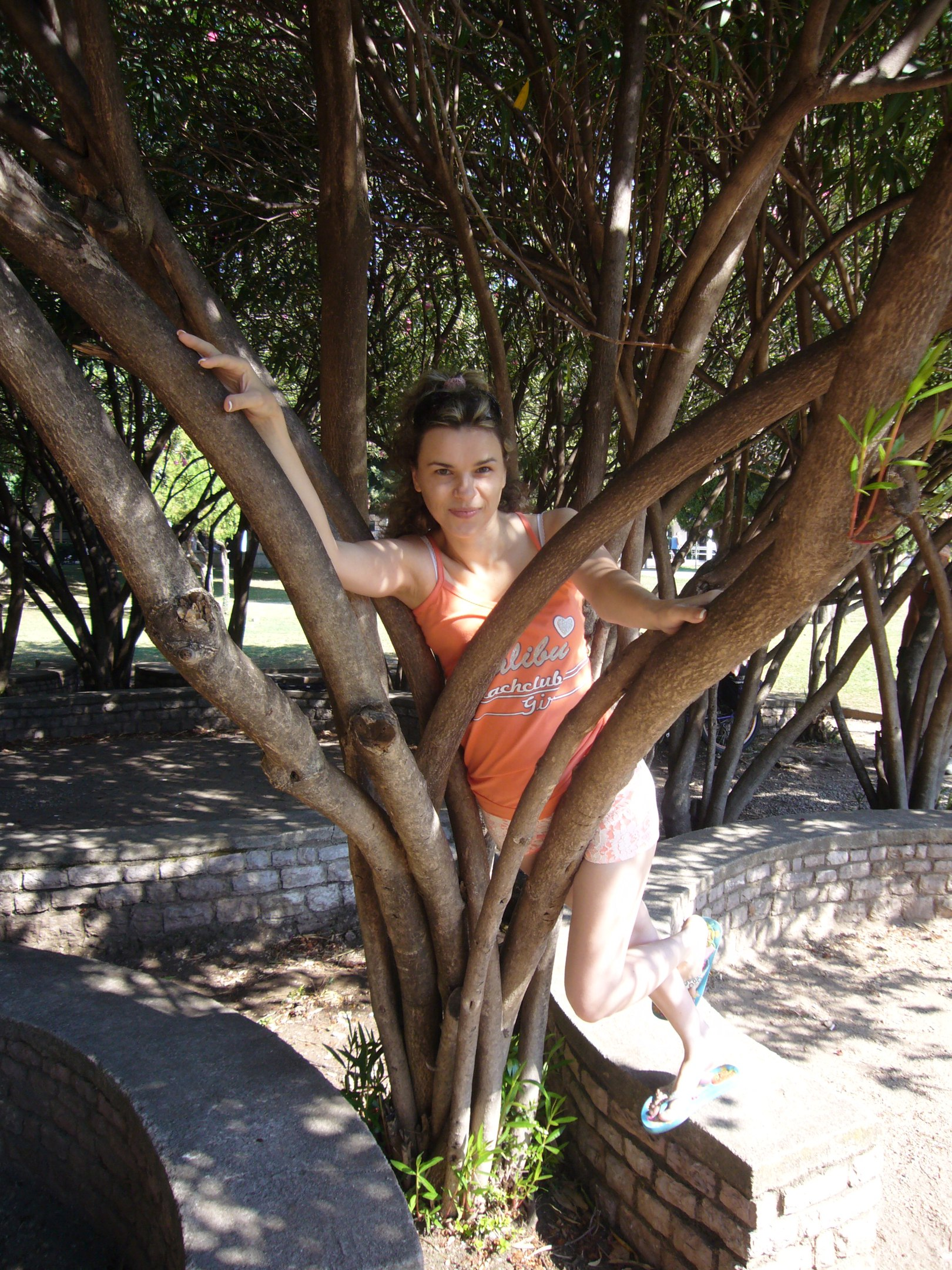 Oksana, 36, Kolomna