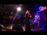 Эльнара Гизатуллина- Баллада о матери (Rock's)