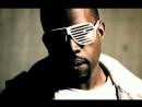 Kanye West - Stronger (ft. Daft Punk) (RU Subtitles  Русские Субтитры)