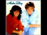 Modern Talking - Youre My Heart, Youre My Soul (Crazy ibiza Dance Remix 2016)