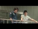 Трейлер Любовь 911 (2012) - SomeFilm