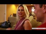 Rachel Roxxx  (26.8.16)2016,HD 720p
