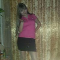 Елена Барнакова