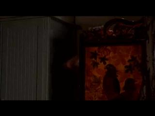 Немного за сорок/Fortysomething (2003) Трейлер (сезон 1)