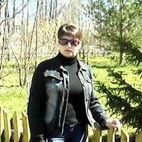 Ольга Погоржельская