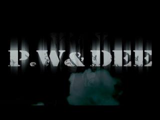P. W.DEE - Старая школа
