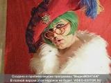 ДИСКО-ПРОЕКТBAD  RUSSIAN  BOYS