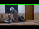 Youtube wieder der tolerante und friedliche Islam in all seiner