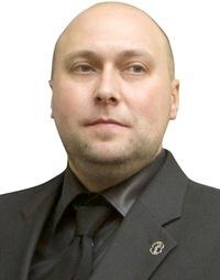 Вадим Хабібуллін
