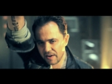 Аква Вита - Чтобы никогда ...(Official music video) 720p