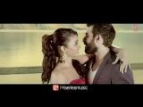 gegas.ru_Aaj_Phir_Video_Song__Hate_Story_2__Arijit_Singh__Jay_Bhanushali__Surveen_Chawla_18