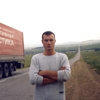 Роман Кушниров