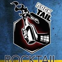 rocktail