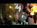 Празднование дня рождения Мака Миллера #2