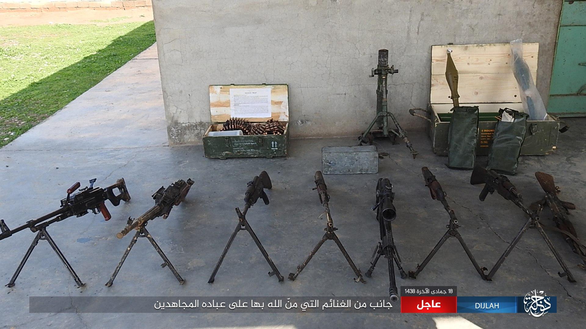 [BIZTPOL] Szíria és Irak - 4. - Page 38 YxwG0go4m8M