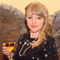 Мария Абрамова-Нуриева