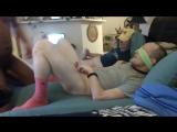 R&ampBlack Blindfolded 480