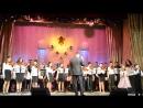 Эстрадно симфонический оркестр