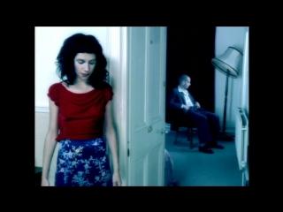 PJ Harvey - A Perfect Day Elise