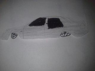 картинки бпан рисунки