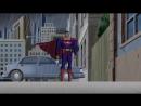 S1e10 Paradise Lost Justice Leagues Лига Справедливости 7 серия 1 сезон