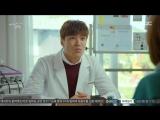 [Озвучка SoftBox] Фея тяжелой атлетики Ким Бок Чжу 05 серия