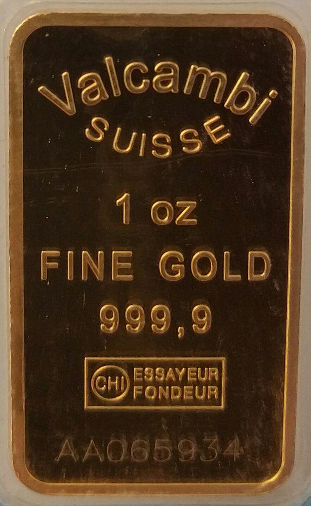 Швейцарская фирма Valcambi, основанная в 1961 году, выпускает золотые  слитки Combibar в форме, напоминающей плитку шоколада. Главное их  преимущество перед ... 3d0f704bf4b
