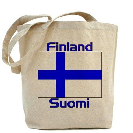 Товары из финляндии почтой по россии