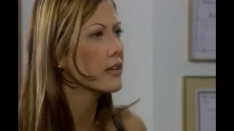Luisa Fernanda Las trampas de amor Луиза Фернанда 88 серия