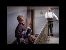 Дон Кихот! / У меня там сердце! — «Дети Дон Кихота» (Мосфильм, 1965)