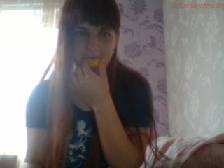 Alisa___Fox 100616 1432 MyFreeCams