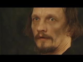 Тюремный видящий - Боец (2004) [отрывок / фрагмент / эпизод]