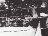 1912-07-04 Jack Johnson vs Jim Flynn (missing rounds 3,5,6,7,8)