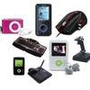 MobileGadjet - обзоры и новости мира смартфонов