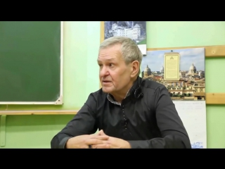 Контактёр Виктор Коршунов про жизнь на другой планете. Полное видео - в ютюбе.