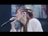 "Acid Black Cherry - 冬の幻 (2010 Live ""Re:birth"" at OSAKA-JO HALL)"