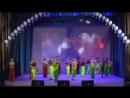 Отчетный концерт 18.12.16. Дискотека 90-х 🎧📼📻